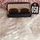 Thumbnail: CC Brown Aviator Style Sunglasses 058