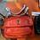 Thumbnail: YSL handbag 6005