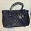 Thumbnail: CC handbag medium size 7902
