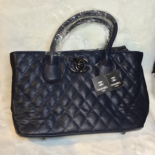 CC handbag medium size 7902