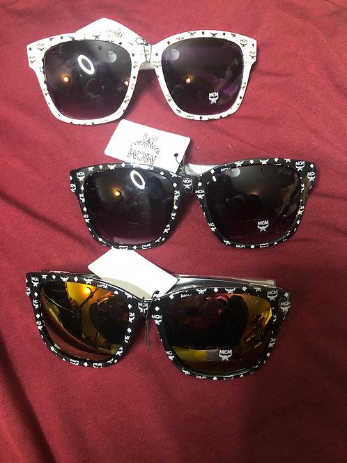 Inspired MCM shades #081