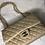 Thumbnail: New super plush  Cc Bag