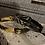 Thumbnail: Cz Cc bracelets  preorder
