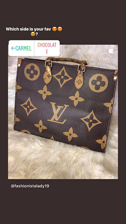 Inspired Lv handbag  sale 7718