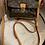 Thumbnail: Inspired Lv handbag  style #1922