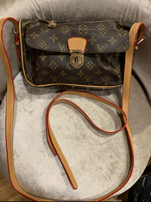 Inspired Lv handbag  style #1922