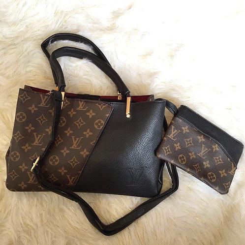 LV Bag 55633