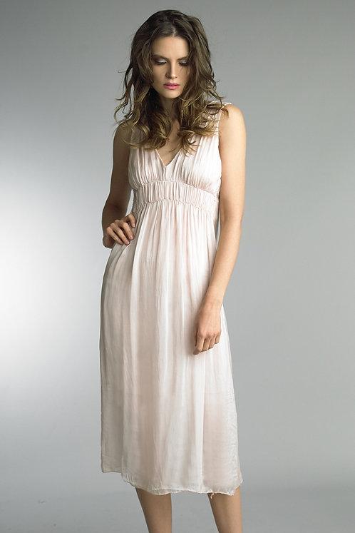 Tempo Paris dress 67156a