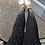 Thumbnail: Bling leggings  ✨ size small only