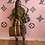 Thumbnail: Inspired Lv duffel  55 size