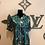 Thumbnail: GG Inspired Clock Pajama Set