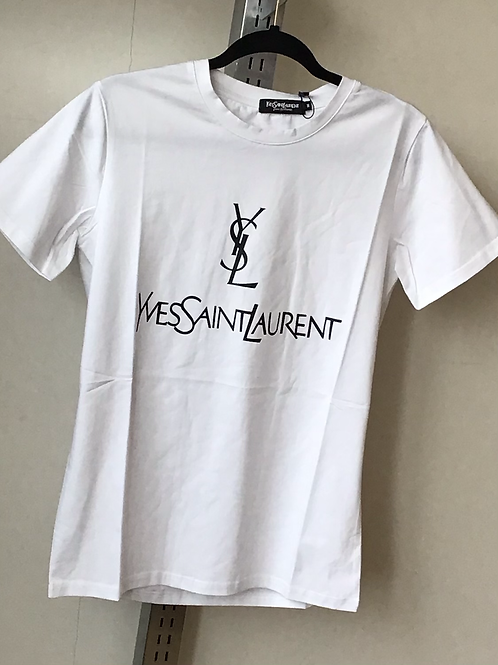 YSL T-Shirt