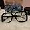 Thumbnail: Cc Spell style shades
