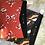 Thumbnail: Lv clutch new brown print