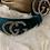 Thumbnail: GG bling head bands