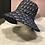 Thumbnail: Inspired Dior Sun Hat