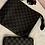 Thumbnail: Black CC shades