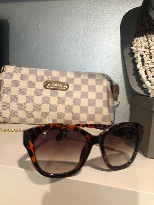 Inspired Prada shades