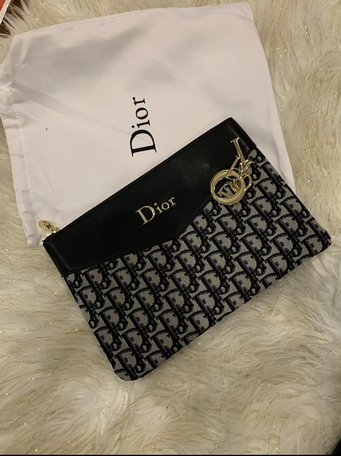 New inspired Dior