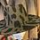 Thumbnail: New printed Fedora hats #1