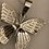 Thumbnail: Cz large butterfly
