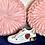 Thumbnail: Inspired Dolce & Gabana Sneakers