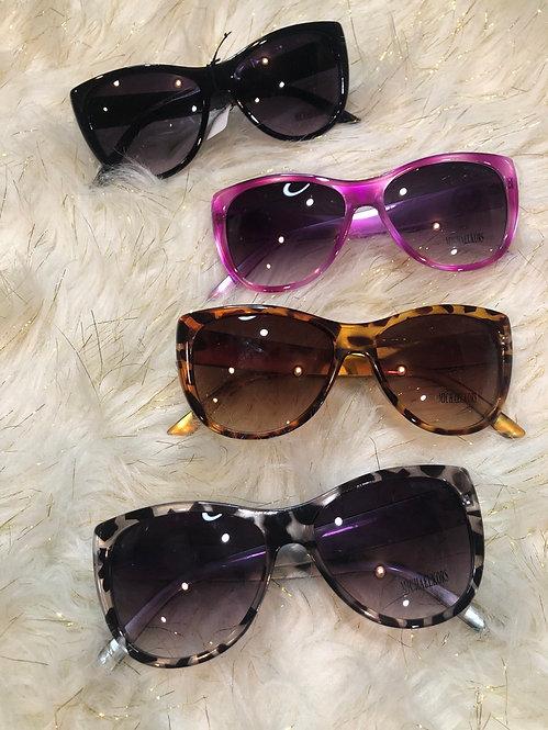 New MK shades #300