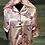 Thumbnail: LV Inspired Pajama Set