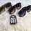 Thumbnail: Big Shot Sunglasses 051