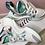 Thumbnail: Lv Inspired Sneakers 38