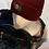Thumbnail: Inspired GG fitted Hat unisex