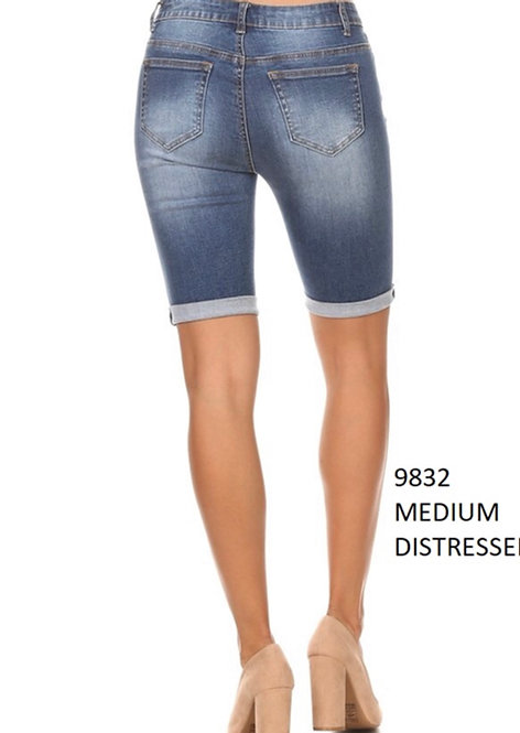 Dream shorts 9532