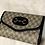Thumbnail: Gg Hook Bag 2013-5