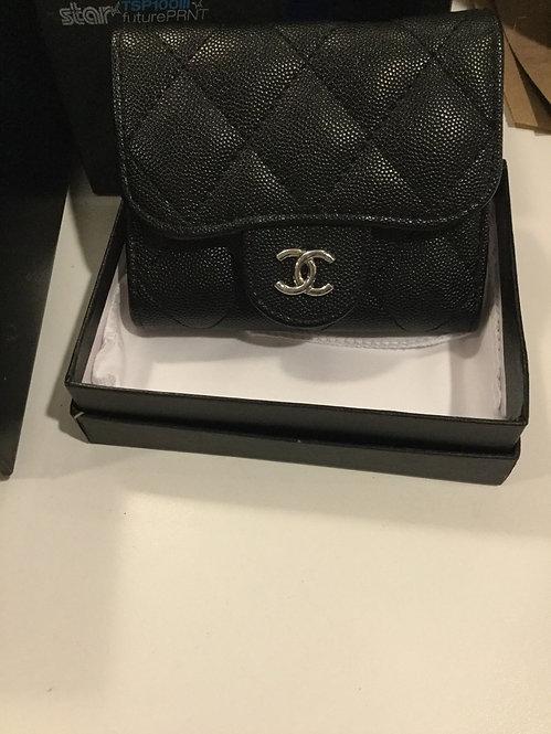 CC mini Wallet