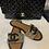 Thumbnail: Cc Bling sandals