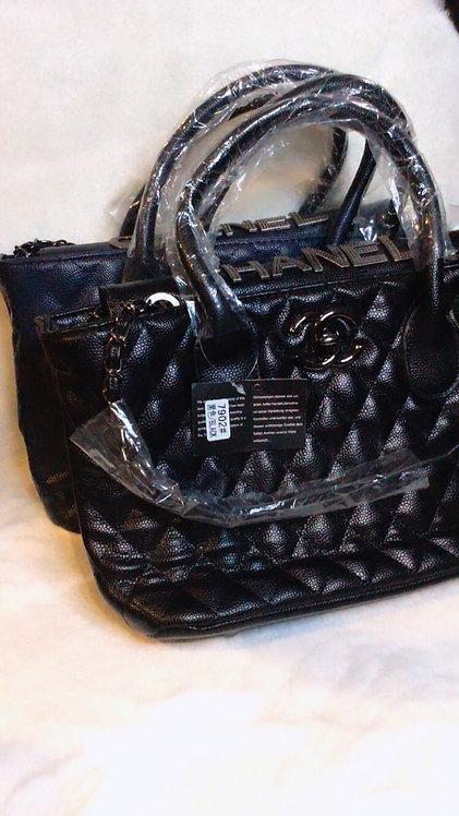New CC Bag 7902#