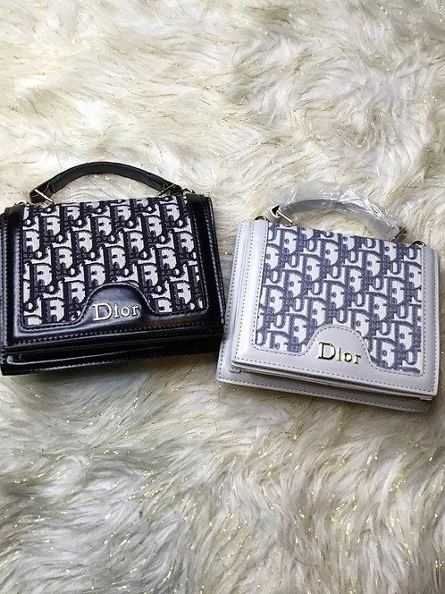 CD Bag 8869