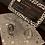 Thumbnail: Pearlized LV earrings