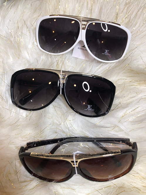 Inspired Lv shades 007