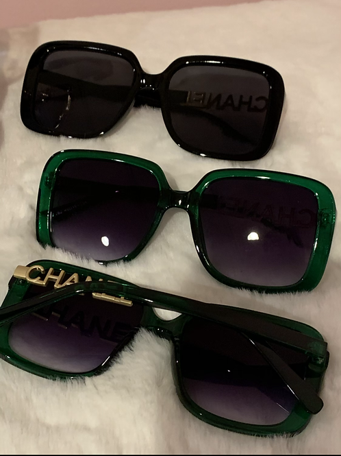 Cc Spell style shades