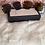 Thumbnail: GG Aviator Style Sunglasses 050