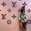 Thumbnail: Money 2 Piece Swim Set ST42703R9