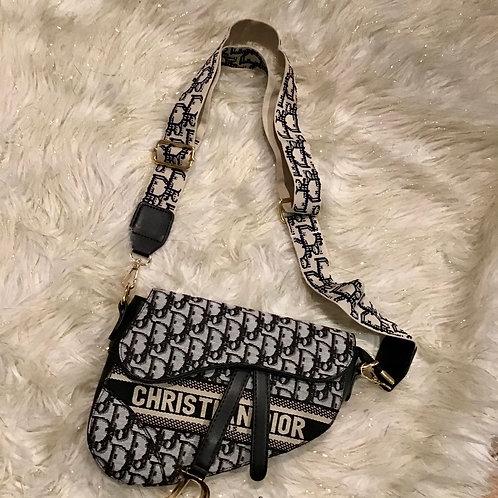 CD handbags