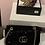 Thumbnail: Sequin Black GG handbag
