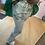 Thumbnail: Tempo tie dye pants