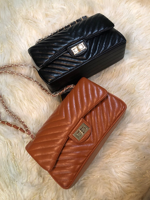 Caleesa handbag 6277