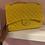 Thumbnail: Large Patent leather CC handbag