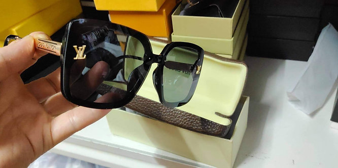 Pre order new style Lv shades