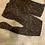 Thumbnail: New CC stockings S/M