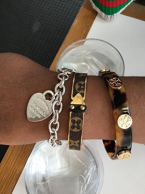 Fashion bracelets 1 Lv